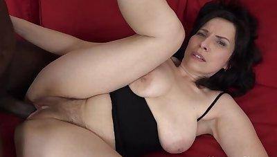 Marika Beam