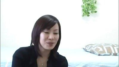 Amateur Japanese Beautiful Big Boobs Teen 1