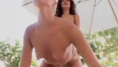 Excellent adult clip shemale Shemale unbelievable unique