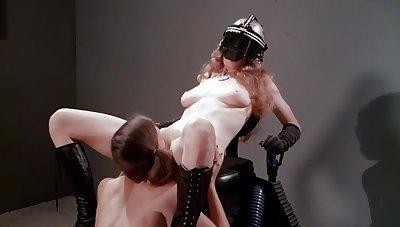 Sci-fi Sex